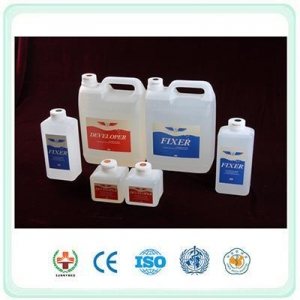 China S1152 X-ray Film Fixer on sale