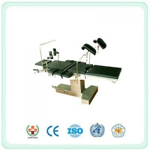 China S0T006 Electric Surgical Operating Table on sale