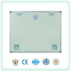 China S1151 X-ray film Cassette on sale