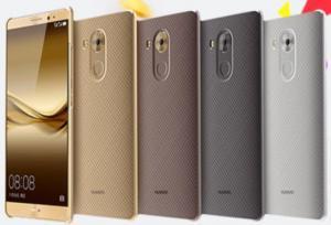 China Smartphone iPad Protective Case Accessories 3D Pringting Vacuum Casting Prototype on sale