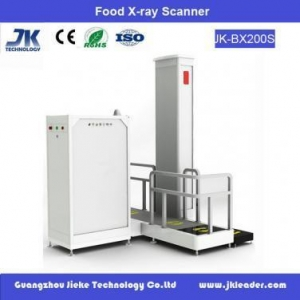 China X-ray Body Scanner on sale