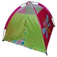 China KM-9204 1-Person Kids Tent on sale