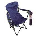 China Camping Chair/Beach Chair on sale