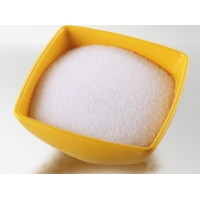 Sugar Free Sweetener Granular Erythritol 20-30 Mesh