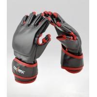 Mixed Martial Arts Training Grappling Gloves