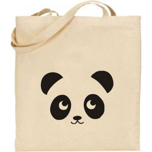 China Canvas Bag high-quality-foldable-cotton-canvas-bags on sale