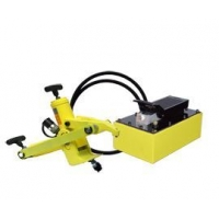 ES 10821 ESCO Bead Breaker Kit FREE Shipping
