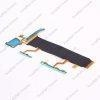 China Motherboard Flex Cable Ribbon Replacement For Sony Xperia Z Ultra XL39h on sale