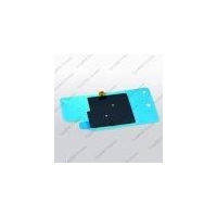 NFC Antenna Chip with Sticker Replacement For Sony Xperia Z3 Compact D5803