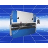 China 160Tx3200 nc press brake with ball screw for sale