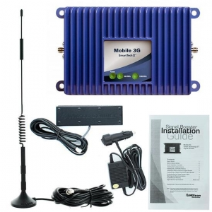 China Wilson 460102 Mobile 3G Refurbished Kit | SignalBoosters on sale