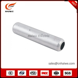China Aluminum Ferrule Connector Cable lugs and connectors on sale