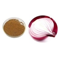 China SR 100% Natural Freeze Dried Onion Powder/onion Juice Concentrate Powder on sale