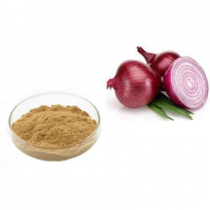 China DEHYDRATED ONION MINCH MANUFACTURER on sale