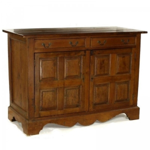 China Antique Dresser in Stock on sale