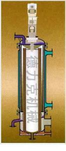 China Vacuum homogenization emulsifying equipment on sale