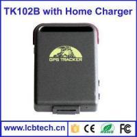 Routers GPS TRACKER TK102B