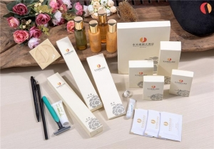 China Cheap Hotel Amenities Set Hot Sale Amenities Small Bath Soap for Hotel Toilet on sale