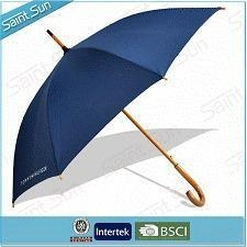 China New Design Walking Stick Crutch Hanlde Moutain Cane Umbrella for Old Man on sale