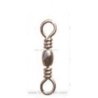 Fishing Tackle Accessories Fishing swivel fishing snap Barrel Swivel