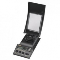 China Jewellery Scales TANITA 1230 carat scale up to 20 g on sale