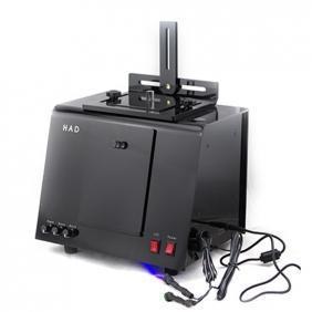 China HAD Photography Box HAD Jewelry Photography Lighting System--Medium Size on sale