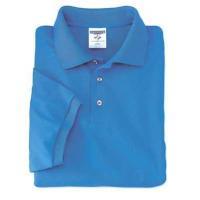 Personalized T-Shirts -Jerzees Sport Shirt