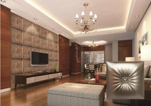 China Sofa Background Wall Panels on sale