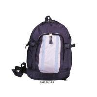 China Backpacks RB018 on sale