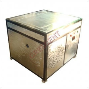 China Stainless Steel Plate Chiller on sale
