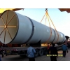 China Water Pipeline Line Pipe for sale