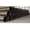 China Piling Pipe Line Pipe for sale