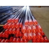 China OCTG Line Pipe for sale