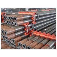 Drill Pipe Line Pipe
