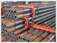 China Drill Pipe Line Pipe supplier