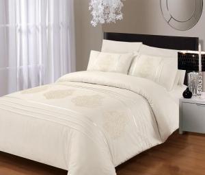 China Choice Bedding on sale