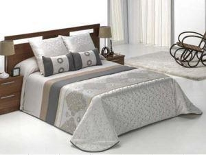 China Satin Bedding Set on sale
