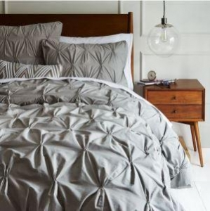 China Duvet Covers 240x260 on sale