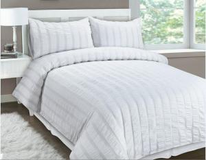 China Duvet Cover White on sale