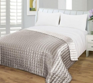 China Quilt Coverlet on sale
