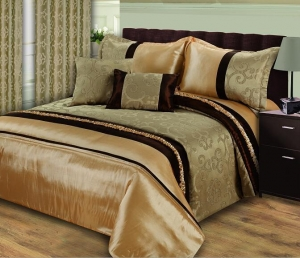 China Quilt Bedspread Patchwork on sale