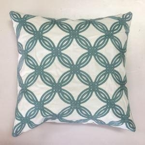 China Pillow Cover Cushion on sale
