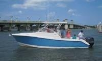 China Boats - Ships 2015 EdgeWater 280 CX on sale