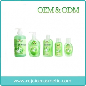 China Complete Antibacterial Foaming Hand Wash Soap Refill on sale