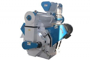 China blog Automatic poultry feed pellet production line Animal feed pellet making plant on sale
