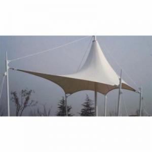 China Landscape membrane style 2 on sale
