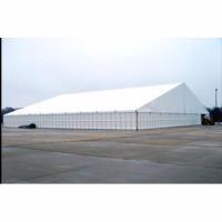 Big Tent 50 M tent