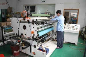 China Laminating slitter on sale