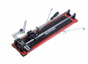 China Hardware 8100E-S Top Professional Hand Tile Cutter, Ceramic Tile Cutter on sale