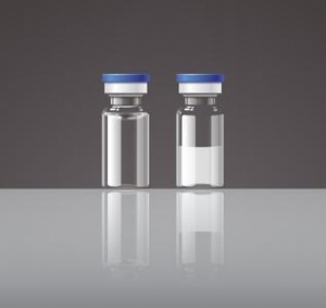China Bone Morphogenetic Protein-2 (BMP-2) on sale